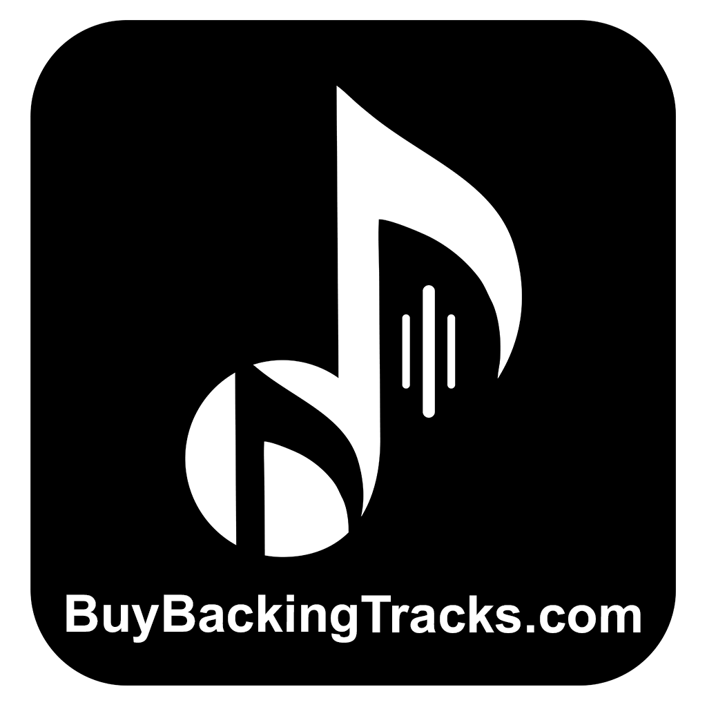 Muzicity, Royalty Free Music | Social Network for Music